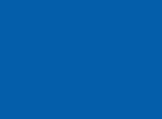 Как самостоятельно сделать сайт с нуля 680